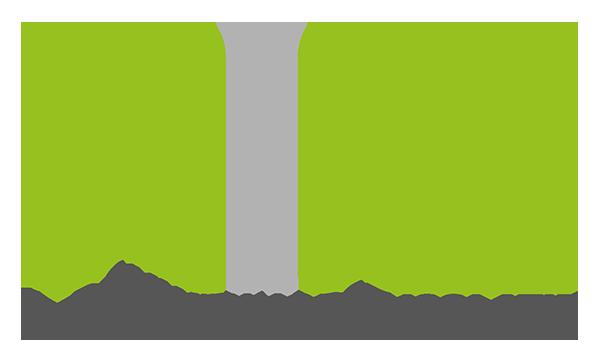 Rouwenhorst Isolatie